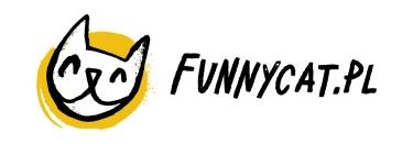 FunnyCat.pl | Sklep z zabawkami i akcesoriami dla kota!