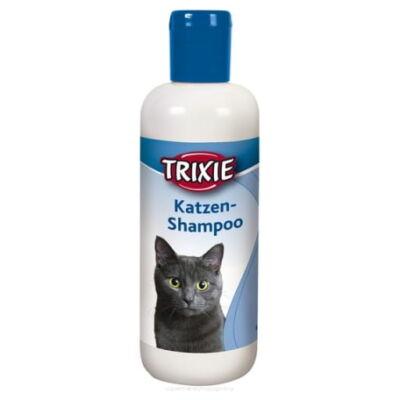 Specjalistyczny szampon dla kota, 250ml