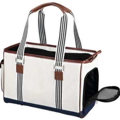 Bezpieczna torba transportowa Elisa