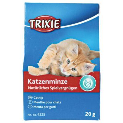 Kocimiętka 20g kocia mięta Trixie