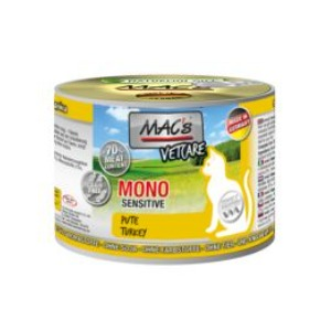macs mono sensitive indyk