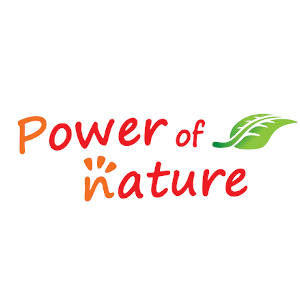 power-of-nature-logo2