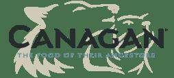 canagan logo