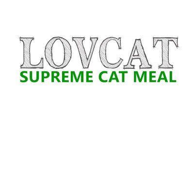 Lovcat