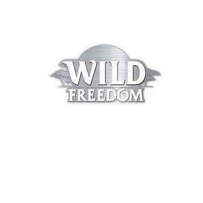 Wild freedom